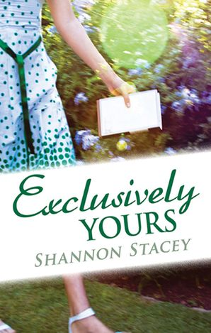 Exclusively Yours