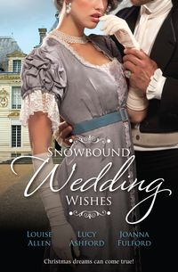 snowbound-wedding-wishes-3-book-box-set