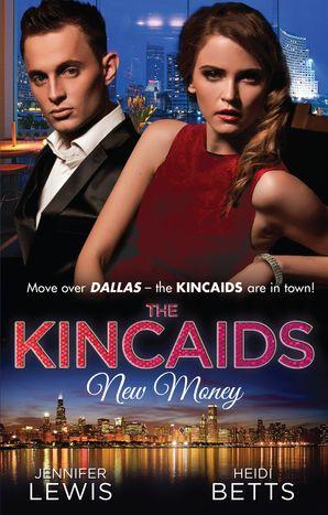 The Kincaids