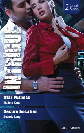 Star Witness/Secure Location