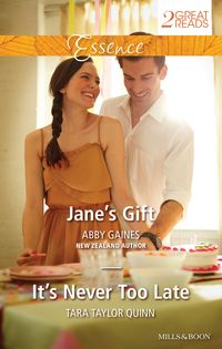 janes-giftits-never-too-late