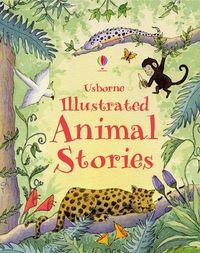 illustrated-animal-stories