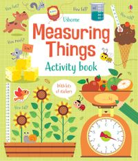 measuring-things-activity-book