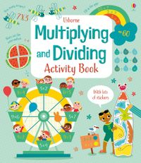 multiplying-and-dividing-activity-book