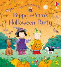 farmyard-tales-poppy-and-sams-halloween-party