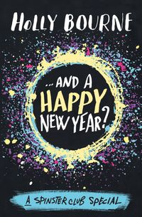 and-a-happy-new-year