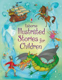 illustrated-stories-for-children