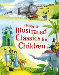 illustrated-classics-for-children