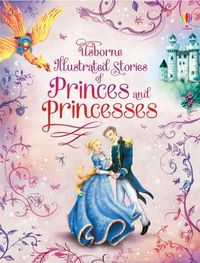 illustrated-stories-of-princes-and-princesses
