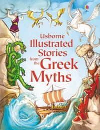 illustrated-stories-from-the-greek-myths