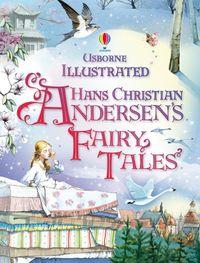 illustrated-hans-christian-andersens-fairy-tales