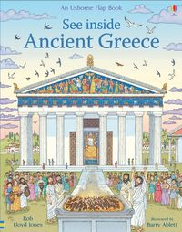 see-inside-ancient-greece