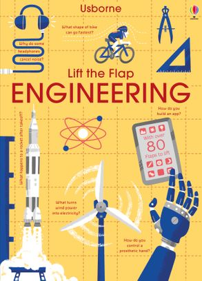 Cover image - Lift-the-Flap Engineering