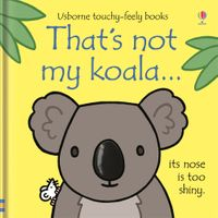 thats-not-my-koala