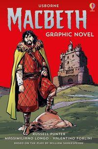 macbeth-graphic-novel