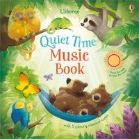 quiet-time-music-book