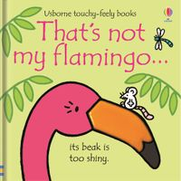 thats-not-my-flamingo