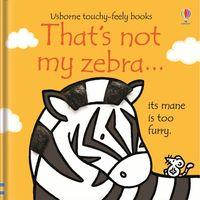 thats-not-my-zebra