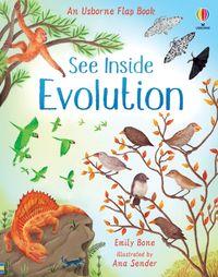 see-inside-evolution