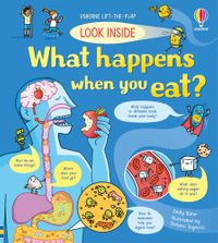 look-inside-what-happens-when-you-eat