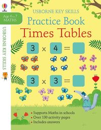 practice-book-times-tables-6-7