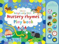 babys-very-first-nursery-rhymes-playbook