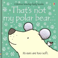 thats-not-my-polar-bear