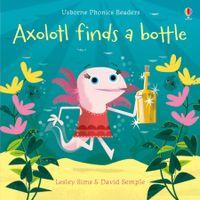 axolotl-finds-a-bottle