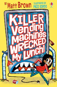 killer-vending-machines-wrecked-my-lunch