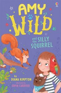 amy-wild-and-the-silly-squirrel