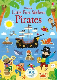 little-first-stickers-pirates