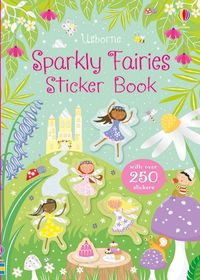 sparkly-fairies-sticker-book