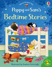 farmyard-tales-poppy-and-sams-bedtime-stories