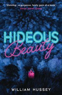 hideous-beauty