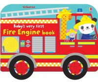 babys-very-first-fire-engine-book