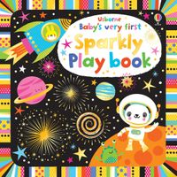 babys-very-first-sparkly-playbook