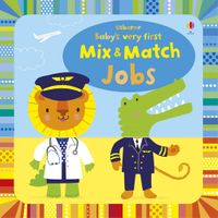 babys-very-first-mix-and-match-jobs