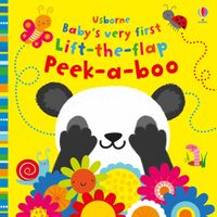 babys-very-first-lift-the-flap-peek-a-boo