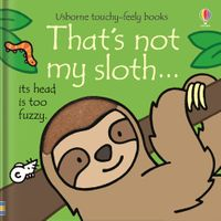 thats-not-my-sloth