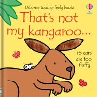 thats-not-my-kangaroo