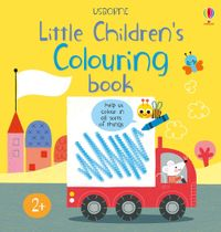 little-childrens-colouring-book