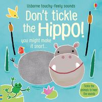 dont-touch-the-hippo