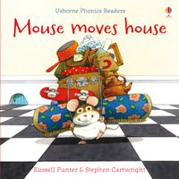 mouse-moves-house