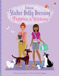 sticker-dolly-dressing-puppies-and-kittens