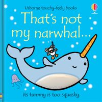 thats-not-my-narwhal