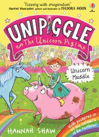 unipiggle-the-unicorn-pig-1