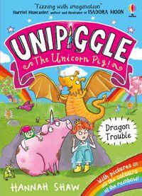 unipiggle-the-unicorn-pig-2