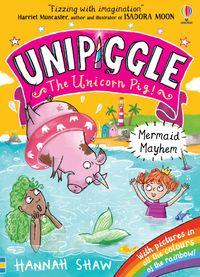unipiggle-the-unicorn-pig-3