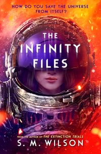 the-infinity-files