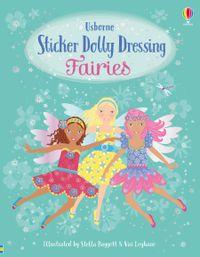 sticker-dolly-dressing-fairies